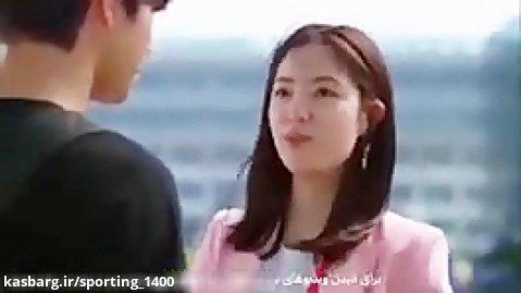 آهنگ غمگین کره ای - میکس کره ای عاشقانه - کلیپ عاشقانه استوری
