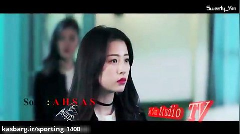 آهنگ غمگین سریال کره ای - آهنگ عاشقانه - آهنگ شاد احساسی