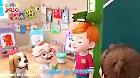 آهنگ کودکانه - شعرکودکانه - ترانه مادرانه