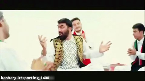 نماهنگ زیبا عید غدیر - کلیپ جشن ویژه عیدغدیر - عید غدیر