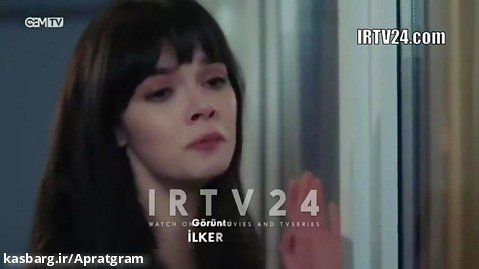 سریال ترکی دکتر معجزه گر قسمت 115 دوبله فارسی